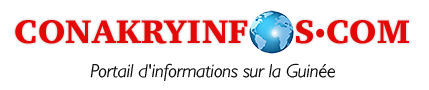 Conakryinfos.com